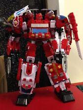 Figurines et statues jouets Mattel cinéma