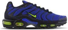 Nike Air Max TN Plus Herrenschuhe Turnschuhe Sneaker Limited Edition  852630 412