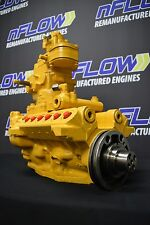 Caterpillar 3412 injection pump
