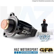 GFB DV + Desviador Válvula Audi S3 8 V/VW MK7/7.5 Golf R/Leon Cupra 280/290 MQB