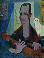 AA. VV. - Moderne Kunst. R.N. Ketterer 1963