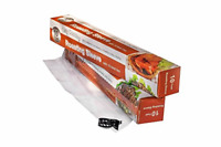 Multi-Purpose Oven Bags for Cooking Works Great for Cooking Roasting Baking Bags