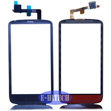 Htc G18 Sensation Xe Z715e Digitizer Touch Screen Glass Lens Pad Replacement