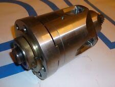 MAG Werkzeugspindel HSK 63 Uniflex HSK63 Frässpindel CNC Spindel D.1015.4492