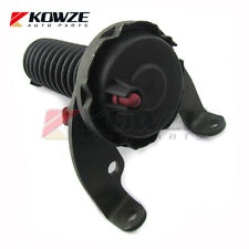 Free Wheel Clutch Gear Actuator for HYUNDAI TERRACAN 2001-2003 51010-H1000