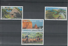 New Caledonia Mint Never Hinged/MNH France & Colonies Stamps