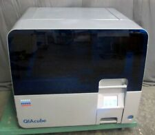 Qiagen Qiacube Automated Dnarna Purification System