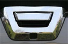 Putco 401075 Tailgate Handle Cover Fits 15-17 F-150