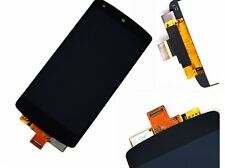 LCD Display+Digitizer Touch Screen Assembly Part For LG Nexus Google 5 D820 D821
