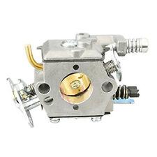 Pour Husqvarna Carburateur Carb Tronçonneuse Walbro Wt-239 Wt-202 Wt-285 36 41