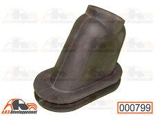 Joint d'étanchéité - NEUF - levier de vitesse - caisse - Citroen mehari  - 799 -