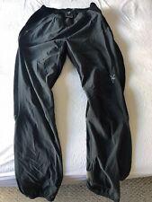 Ibex Wool Pant