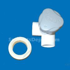Caldera Spas Kit, Water Fall Feature Valve 2006 To Current - 73838