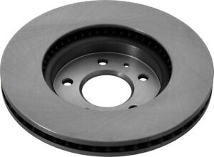Disc Brake Rotor-OEF3 Front Autopart Intl 1407-75134