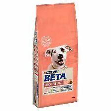 Beta Sensitive - 14kg - 74983