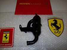 Ferrari Mondial, 308Gts Oil Vapor Separator, # 119065