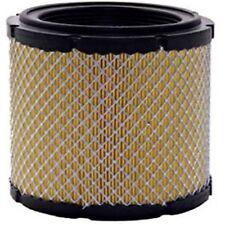Purolator A25405 Air Filter