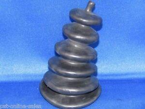 Power Brake Rod Boot 53 54 55 56 57 58 Mercury NEW