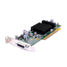 ATI FireGL T2-64 64MB DDR AGP LFH-60 Low Profile Video Card Only BRAND NEW OEM