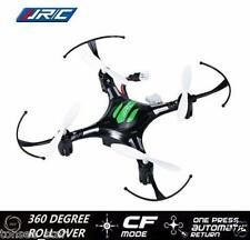 Original Jjrc H8 Mini Rc Drone Quadcopter 2.4G 4Ch 6 Axis Gyro Headless Mode Rtf