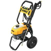 DeWalt DWPW2400 13Amp 2400PSI 1.1-GPM Cold Water Electric Pressure Washer - New!