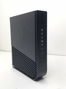 Arris Router Modem NVG468MQ Ethernet Voice Gateway Wi-Fi Power Plug