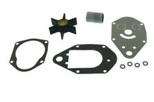 Mercury 40-60 HP Outboard Water Pump Impeller Kit