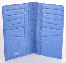 top design qualité et quantité assurées taille 40 étui carte lucrin en vente | eBay