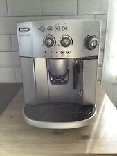 DeLonghi ESAM 4200.S Coffee And Espresso Maker BEAN TO CUP