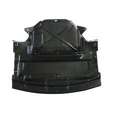 Front Engine Under Cover Center Splash Shield For BMW 750iL 740i 740iL 95-01 E38