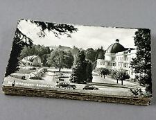 Ansichtskarten ab 1945 aus Danzig