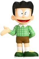"New Medicom Toy Doraemon Ultra Detail Figure No.170 ""Suneo"""