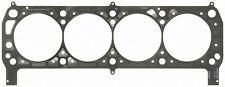 "NEW Fel-Pro Head Gasket 1135-079 Ford V8 4.21"" Bore Saleen S7 7.0 V8 .079"" Thick"