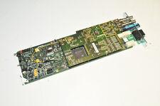 Evertz 7707CVTA13-2 Dual Analog Video w/ 4-Channel Analog Audio Fiber Transmiter