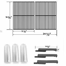 Thermos 461246804 & Centro 4000,85-1210-2, G40204 Gas Grill Models Repair Kit