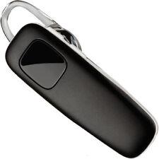 Plantronics M70 Bluetooth Mobile Headset, 200739-01