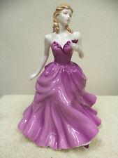 "New ListingRoyal Doulton Pretty Ladies ""Victoria"" Hn4623 - Figurine Of The Year 2005"