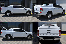 Ford Ranger / Hardtop /  Laderaumabdeckung / Pickup Zubehör / Fullbox