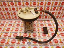 2003 03 2004 04 JEEP GRAND CHEROKEE FUEL GAS PUMP ASSEMBLY 52100425AE OEM