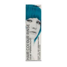 Colore tinti senza formalina per capelli Unisex