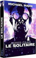 Le Solitaire // DVD NEUF