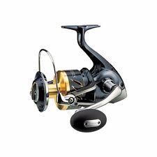 New Shimano STL18000SWBHG STL18000 1800SWBHG  SW Spinning Stella Reel