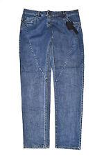 Stonewashed L30 Damen-Jeans