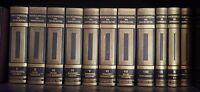 Enciclopedia Italiana Treccani Enciclopedia del '900