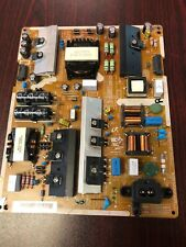 Samsung Tv Power Supply Board For Model UN50KU6300f