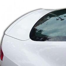 Lid style trunk lip spoiler wing FOR Nissan 240sx S14 95-98 silvia SR20DET