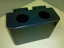 Bowflex 410 Power Rod Box Upgrade Adapter Block RodBox Xtreme 1 Extreme 2 & SE
