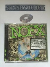 NOFX - THE GREATEST SONGS EVER WRITTEN(BAD RELIGON/DESCENDENTS/PENNYWISE)