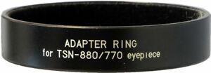 Kowa TSN-AR11WZ Adapter Ring for TSN 880/770 (for Kowa Smartphone adapter)