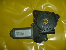 96-02 Chrysler Town & Country Dodge Grand Caravan Plymouth Voyager Window Motor (Fits: Plymouth Grand Voyager)